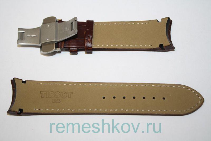 ремешки для часов tissot в москве что называем