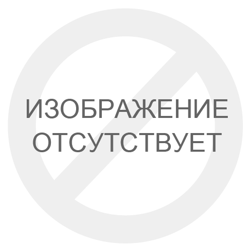 Ремешок для часов hublot купить москва